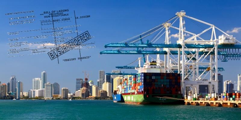 Niesamowite Transport z Chin | kontenery z Chin | transport Chiny ST09